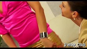 sex gaun wali Babe7 com virgin pink scene4