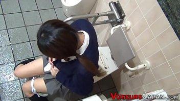 weird japanese teen Rachel steele and malena morgan
