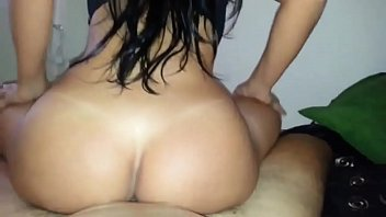 videos big ass fuck asian Full length black porn free 3gp download