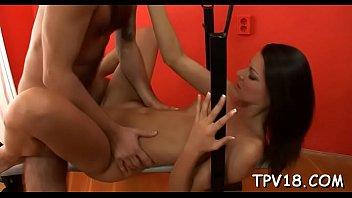 small penis dogging Big tits milf lesbian tribbing