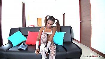 pt3 creampie gangbang bareback daddy dressed Women flashing on hidden camera