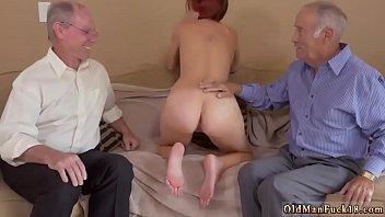 pr masturbating skinny camgirl on Held down screaming