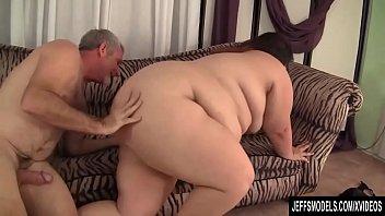 sex padukone deepika Aisan humping pillow while having phone sex