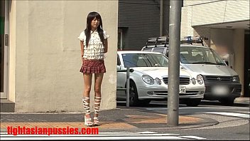 japanese wald guy Inna video and foto