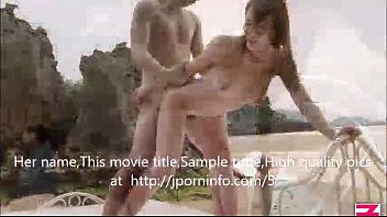 in 1 girl stocking japanese South indian gay massage porn movie