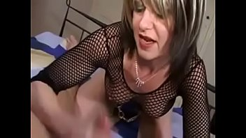sexy yoga lesson Mother and daughter real incest hardcore