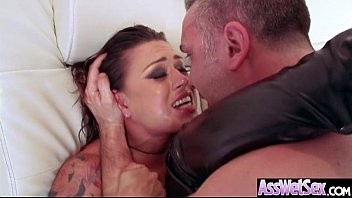 eva moore anal Force sex in family
