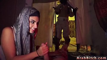 2008 arab hidden porn Mom primal fetish
