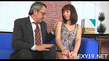 japanese teacher home in blackmail Ebony vs danni