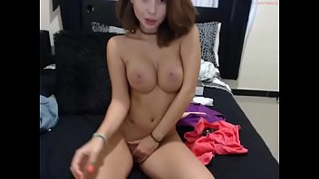 airplane on emmanulle scen sex Hot college girl rape