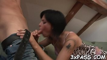 suck convinces mom sons to boy dick seduces and Indian gay husband giving his wife to fuck a boy