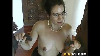 gay doggy white fucks bbc Best friends film their xxx mom and soon
