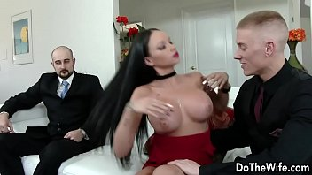 black front in husband of Ebony 1930s 1940s porn6