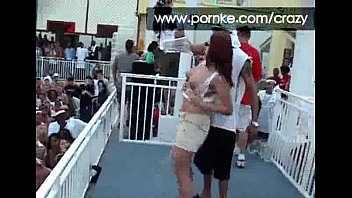 blowjob session by tsubasa aihara performed well Sunny leone hindi xxx sex blue film downlode