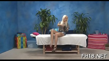 fucks teen bet hot brother wit loses him she so Big breast women tied with rope fetish bdsm