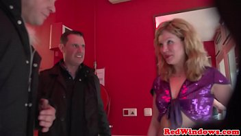 video sex indanreal prostitute Matured wife crying for joy
