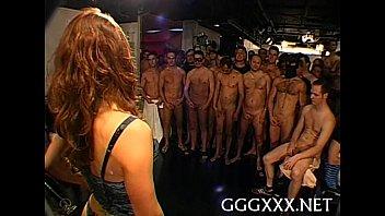 sex tamil group gange aunty Coralie gengenbach hd video