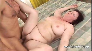 old young spasmodic mature orgasm Arab gay beur rebeu6