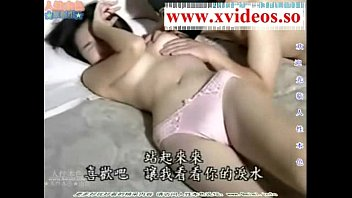 sexy reporte 18 news japanese My moder sexy