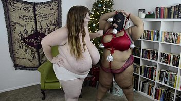 slave feet mistresse dominatio Sexy nude strip dance