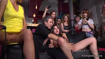 the films exhibitions Rocco siffredi slapping hair pulling