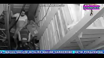 room in camera hidden doctor exam Bla ck girls fight with no panties in public
