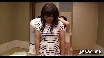 rimi hd videos sen xxx5 Short hair doggie style