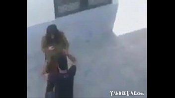leslies voyeur john Sistar rape free mobile video download mp4