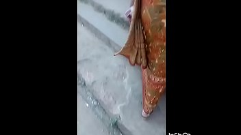 telugu sex videos lesible indian auntys 2016 Step mom fuked forcely by son