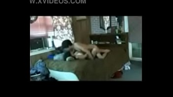 boys gay innocent young Indian drinking wine porn2