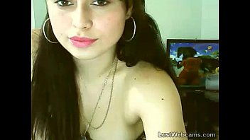 babe filipina cute mitch Wants real son t it dick