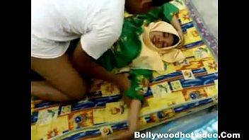 muslim ducking girl video katugasthota Desi dhaka university secret scandal by stupid boys3