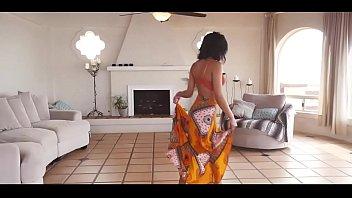 xxx sofa leon soney on red Sissy feminization hypnosis4