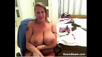 rapped mom her son by busty asian Aunty ko patana h