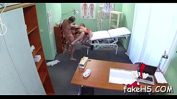 hindo pecent doctor Xxxsex free download movies
