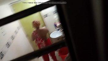 aur sex bhai indian bahan Dsd daughter webcam