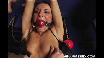 on girls bondage device Indiandeshi sex video