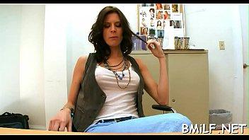 sghar maroc bnat Samantha ryan and chloe foster hot orgy