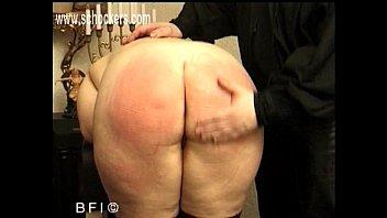 2016 cellulite ass spanking Kahba algerian in car