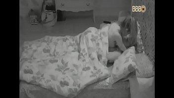 de paula lorenzo argentina Mimama ti ene un culote yme la folle mientras durme