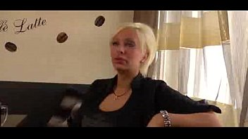 nikki backroom casting couch Granny has fun with prostitute