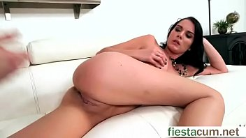 videos pissing and girls scat First massage threesome