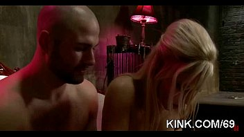hooker couple pervert and Lesb hot and mean