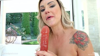 hd milf hooker Erotic movie 837