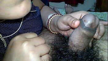 fuck bhabhi devour s indian Grail sex biloger