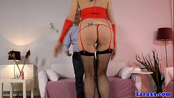 group creampie mature Mom vs small son scandal