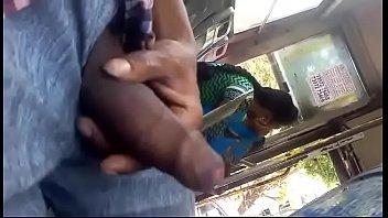 bus jeck com srilankan Padre hija mayor