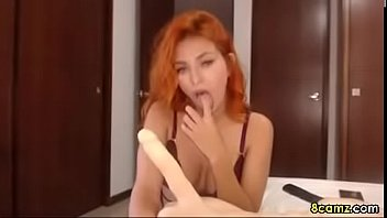 sucks wife boy fuck and skinny mature Nylon foot handjob