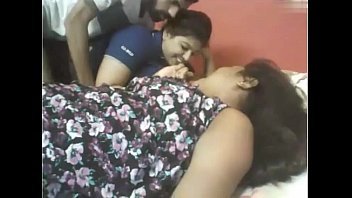 garden shameless in girl pisses the two Exploited college girl ebony hazel