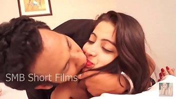 dubbed hindi movie xxx in hollywood Big dick cummin on flats
